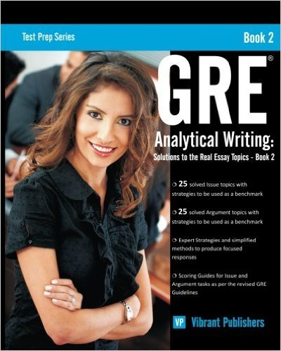 Health Promotion Essay Gre Analytical Writing Solutions To The Real Essay Topics  Book  Test  Prep Series Volume  First Edition Edition Thesis Statement For Descriptive Essay also Custom Essay Paper Preped Exam Preparation   Gre Analytical Writing Solutions To The  Purpose Of Thesis Statement In An Essay